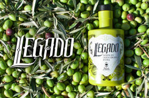 Legado Packaging